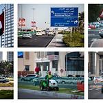 Bashar Al-Kuwaiti's photo